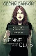 Cover-Bild zu Cannon, Geonn: Kennel Club