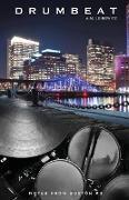 Cover-Bild zu Leibowitz, A. M.: Drumbeat