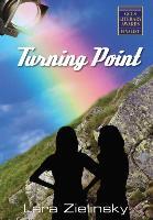 Cover-Bild zu Zielinsky, Lara: Turning Point