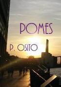 Cover-Bild zu Osito, P.: Pomes