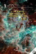 Cover-Bild zu de Grijs, Richard (Hrsg.): Starbursts (eBook)