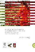 Cover-Bild zu Acevedo, Marcela: Calidad de vida laboral y trabajo digno o decente (eBook)