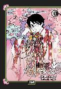 Cover-Bild zu Clamp: xxxHOLiC Rei 3