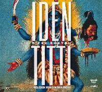 Cover-Bild zu Sanyal, Mithu: Identitti