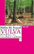 Cover-Bild zu Sanyal, Mithu M.: Vulva (eBook)