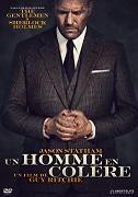 Cover-Bild zu Un Homme en Colère F