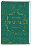 Cover-Bild zu Thailand - Das Kochbuch
