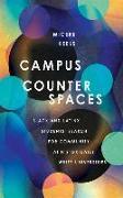 Cover-Bild zu Campus Counterspaces (eBook) von Keels, Micere