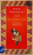 Cover-Bild zu Der Blutkelch von Tremayne, Peter