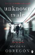 Cover-Bild zu Unknown Male