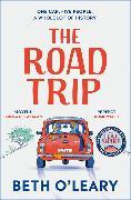 Cover-Bild zu The Road Trip