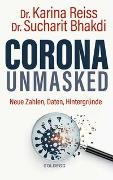 Cover-Bild zu Corona unmasked
