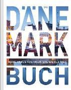 Cover-Bild zu Das Dänemark Buch