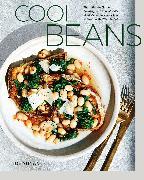 Cover-Bild zu Cool Beans (eBook) von Yonan, Joe