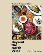 Cover-Bild zu Beyond the North Wind (eBook) von Goldstein, Darra