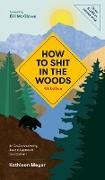 Cover-Bild zu How to Shit in the Woods, 4th Edition (eBook) von Meyer, Kathleen