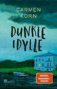 Cover-Bild zu eBook Dunkle Idylle