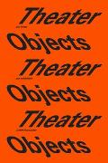 Cover-Bild zu Fischli, Fredi (Hrsg.): Theater Objects