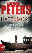 Cover-Bild zu Hafenmord (eBook) von Peters, Katharina