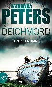Cover-Bild zu Deichmord (eBook) von Peters, Katharina