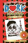 Cover-Bild zu Dork Diaries I Love Paris!