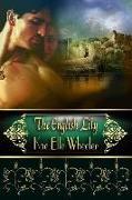 Cover-Bild zu Elle Wheeler, Kae: The English Lily (Cinderella Series) (eBook)