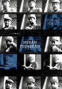 Cover-Bild zu Perec, Georges: Mekan Fesmekan