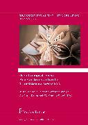 Cover-Bild zu Zwischenberger, Cornelia (Hrsg.): (Neu-)Kompositionen. Aspekte transkultureller Translationswissenschaft (eBook)