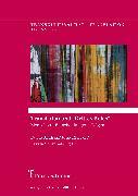 Cover-Bild zu Andres, Dörte (Hrsg.): Translation und 'Drittes Reich' (eBook)
