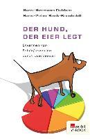 Cover-Bild zu Dubben, Hans-Hermann: Der Hund, der Eier legt (eBook)