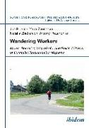 Cover-Bild zu Plusnin, Juri: Wandering Workers (eBook)