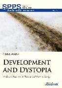 Cover-Bild zu Minakov, Mikhail: Development and Dystopia (eBook)