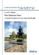 Cover-Bild zu R. Marples, David: 'Our Glorious Past': Lukashenka's Belarus and the Great Patriotic War (eBook)