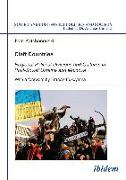 Cover-Bild zu Katchanovski, Ivan: Cleft Countries - Regional Political Divisions and Cultures in Post-Soviet Ukraine and Moldova (eBook)