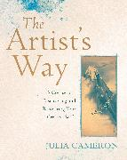 Cover-Bild zu Cameron, Julia: The Artist's Way