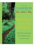 Cover-Bild zu Cameron, Julia: Walking In This World (eBook)