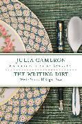 Cover-Bild zu Cameron, Julia: The Writing Diet (eBook)