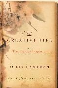 Cover-Bild zu Cameron, Julia: The Creative Life (eBook)