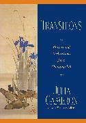 Cover-Bild zu Cameron, Julia: Transitions (eBook)