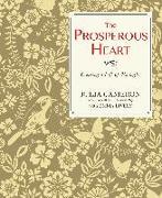 Cover-Bild zu Cameron, Julia: Prosperous Heart (eBook)