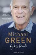 Cover-Bild zu Cameron, Julia (Hrsg.): Michael Green (eBook)