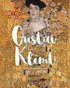 Cover-Bild zu Gustav Klimt (eBook) von Hodge, AN