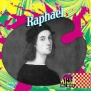 Cover-Bild zu Raphael von Klein, Adam G.