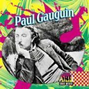 Cover-Bild zu Paul Gauguin von Klein, Adam G.
