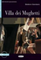 Cover-Bild zu Giordano, Stefano: Villa dei Mughetti