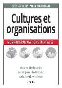 Cover-Bild zu Hofstede, Geert: Cultures et organisations 3e éd