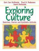 Cover-Bild zu Hofstede, Geert: Exploring Culture (eBook)