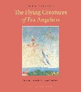 Cover-Bild zu Flying Creatures of Fra Angelico (eBook) von Tabucchi, Antonio