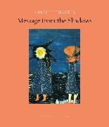 Cover-Bild zu Message from the Shadows (eBook) von Tabucchi, Antonio