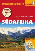 Cover-Bild zu Iwanowski, Michael: Südafrika - Reiseführer von Iwanowski (eBook)